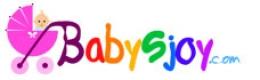 Babys Joy