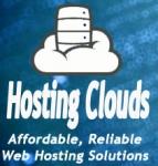 Hosting Clouds