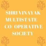 SHRI VINAYAK MCHS