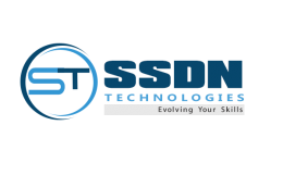 SSDN Education