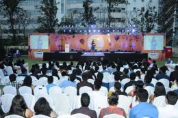 Event Management Company in Delhi NCR - HKB Group