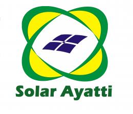Solar Ayatti