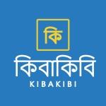 Kibakibi Online Shop