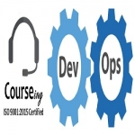 Best DevOps Online and Classroom Training Institute in Hyderabad