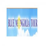Blue Mongolia Tour agency