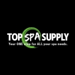 Top Spa Supply