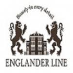 Englander Line