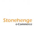 Stonehenge E-commerce Pvt Ltd