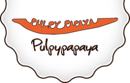 Pulpypapaya Retails Private Limited