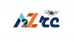 a2zRC