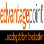 Edvantagepoint