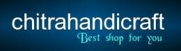 Chitrahandicraft
