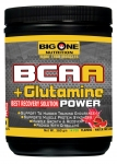 Big One Nutrition