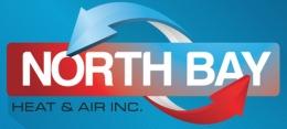 North Bay Heating & Air