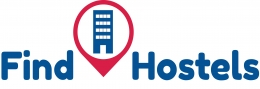 Find Hostels