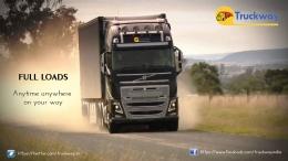 Truckway