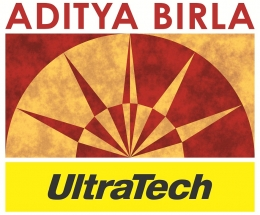 Ultratech Building Solutions