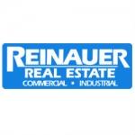 Reinauer Real Estate