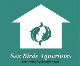 Sea Birds Aquariums