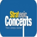 Sales Advisory Services | Sales Performance Management