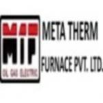 Meta Therm Furnace Pvt. Ltd.