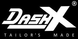 DashX-custom leather jacket mens and womens