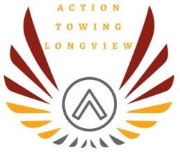 Action Towing Longview