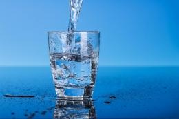 PERGOLIA WATER SYSTEMS