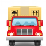 packers and mover pune
