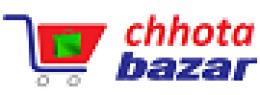chhotabazar