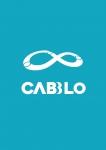cabblo.com