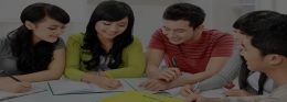 Study the TNPSC course from best coaching center