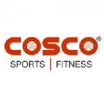 Cosco India