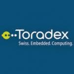 Toradex Systems (India) Pvt Ltd