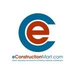 eConstructionMart