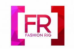 Fashion Rig