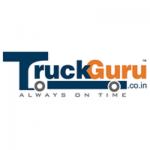 TruckGuru - Online Truck Booking Service