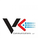 Vk Communications LLP