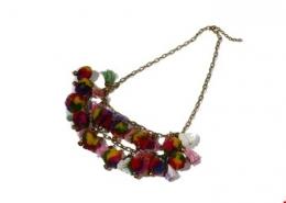 Artificial Jewellery Online India