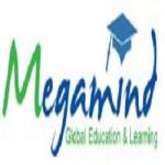 Megamind Consultants Pvt. Ltd.