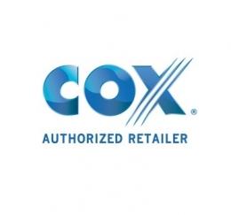 Cox Authorized Retailer