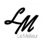 LeMeilleur