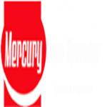Mercury Tour Operator  Name: