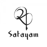 Satayam Gartex Pvt. Ltd