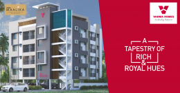 Varma Homes Private Limited