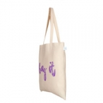 Eco Right Bags