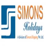 Simons Holidays