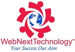 Web Next Technology