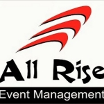Allriseevents - Event Planner in Bangalore