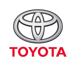 Toyota of Elizabeth City